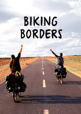 Search netflix Biking Borders